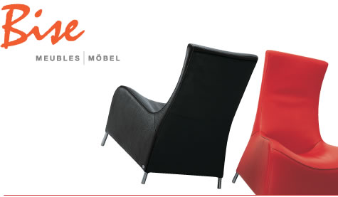 bise georges sa magasin de meubles bulle. Black Bedroom Furniture Sets. Home Design Ideas